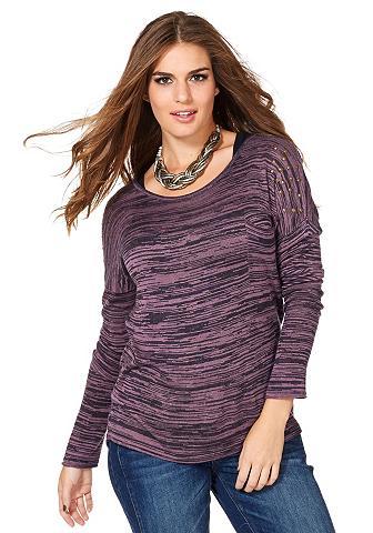 Shee GOTit Megztinis