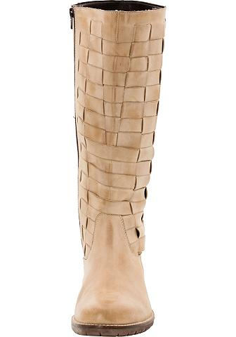 Sheego Bateliai ilgaauliai batai