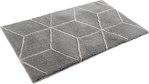Vonios kilimėlis »Flair« aukštis 20 mm...