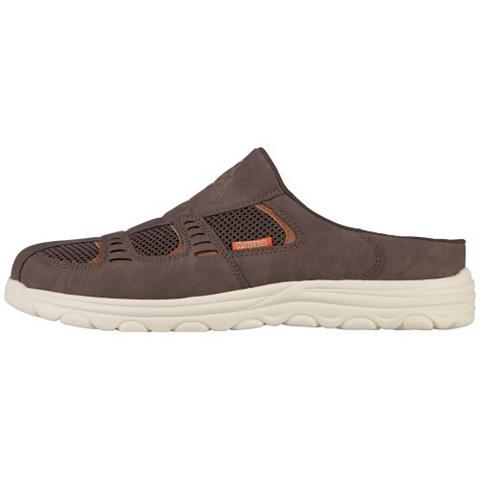 Sandalai »MATARO«
