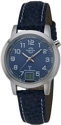 MASTER TIME Laikrodis »MTLA-10490-32L«