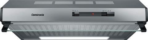Įmontuojamas gartraukis CD106150