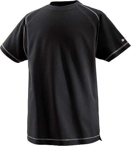 BOSCH Marškinėliai