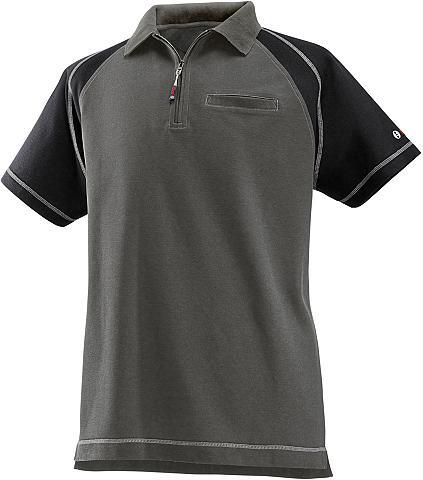 BOSCH Polo marškinėliai