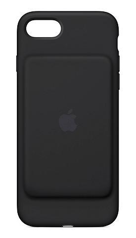 Case »IPHONE 7 elegantiškas BATTERY CA...