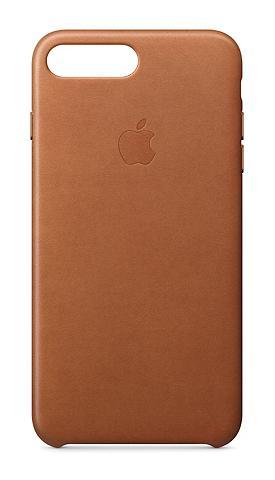 Case »i Phone 7 Plus Odinis Case Braun...