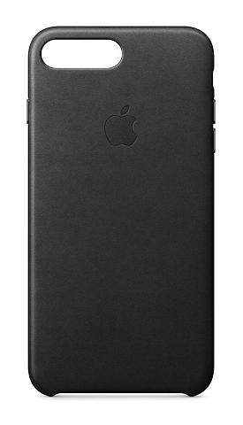 Case »i Phone 7 Plus Odinis Case Schwa...