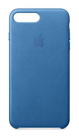 Case »i Phone 7 Plus Odinis Case Meerb...