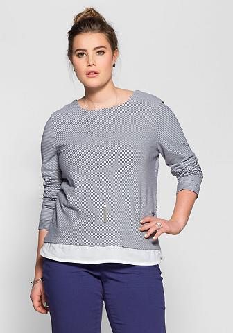 Shee GOTit Sportinio stiliaus megztini...
