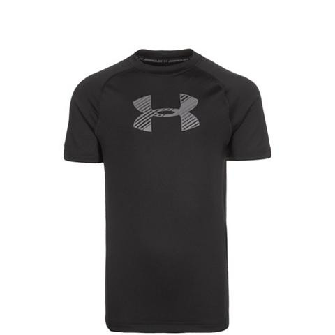 UNDER ARMOUR ® HeatGear Armour sportiniai marškinėl...
