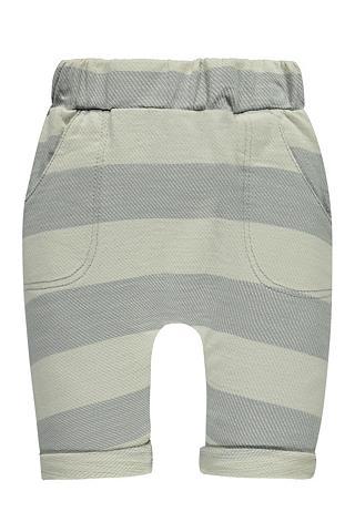 Sportinės kelnės Baby große kišenė dry...