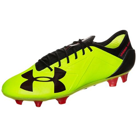 UNDER ARMOUR ® Spotlight FG Futbolo batai Herren