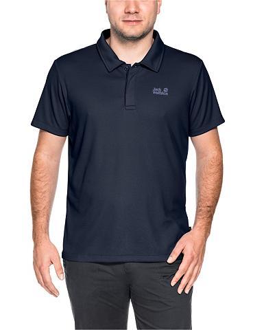 Palaidinė »THREE TOWERS Polo marškinėl...