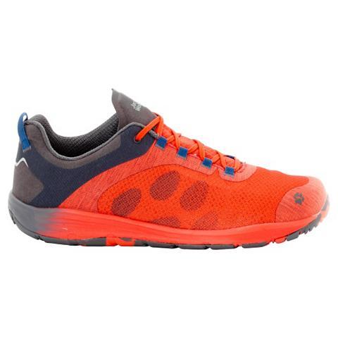 Sportinio stiliaus batai »PORTLAND CHI...