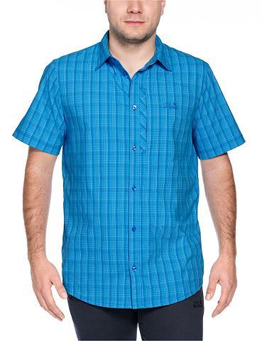 Marškiniai »RAYS STRETCH VENT Palaidin...