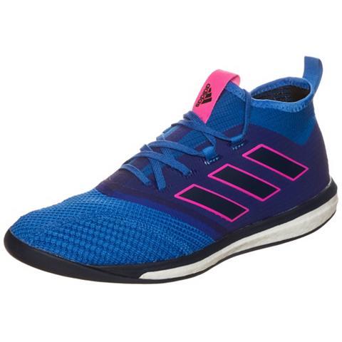 ACE Tango 17.1 sportiniai batai Street...