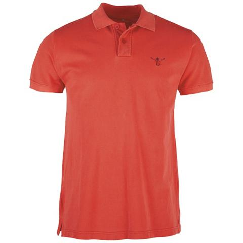 Polo marškinėliai »ASMUS«