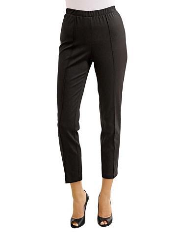 Kelnės iš patogi Jerseyqualit
