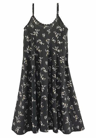 ARIZONA Suknelė su petnešėlėmis