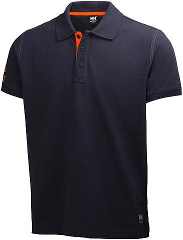 HELLY HANSEN WORKWEAR Polo marškinėliai