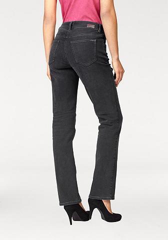 MAC Džinsai su 5 kišenėmis »Melanie Glam P...