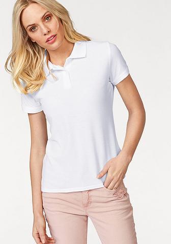 Polo marškinėliai »Lady-Fit Premium Po...