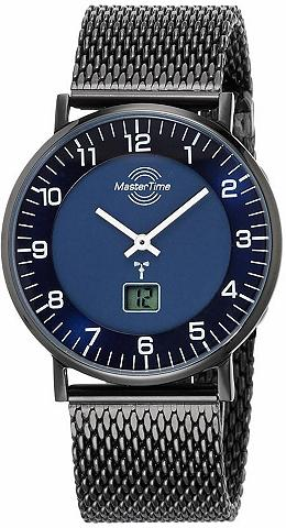 MASTER TIME Laikrodis »MTGS-10559-32M«