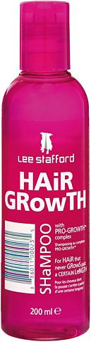 LEE STAFFORD »Hair Growth Shampoo« Haarshampoo