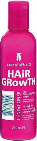 »Hair Growth Conditioner« Haarspülung