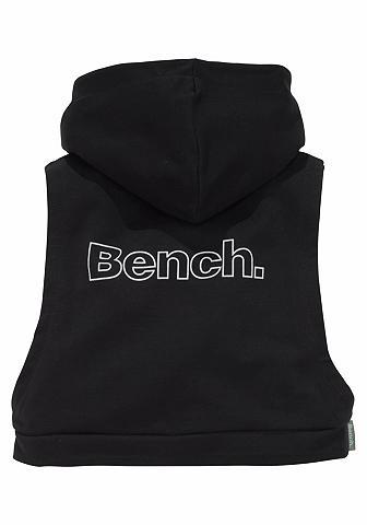 BENCH. Bliuzonas