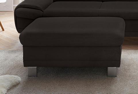 SIT&MORE Sit&more Kojų kėdutė