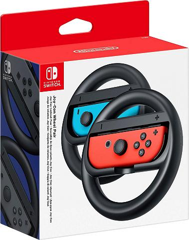 Joy-Con-Lenkrad-Paar Nintendo šakotuva...