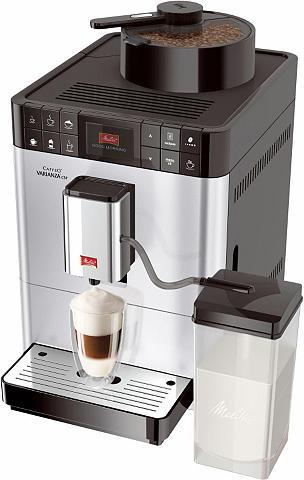 Kavos virimo aparatas CAFFEO Varianza ...