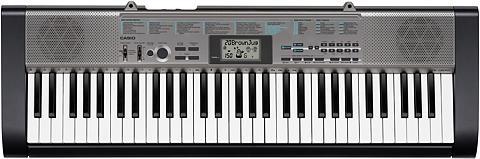 Pianinas ir Netzteil »CTK-1300AD«