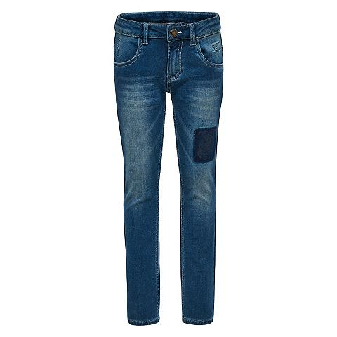 Ninjago Jogg-Jeans kelnės Pilou denim