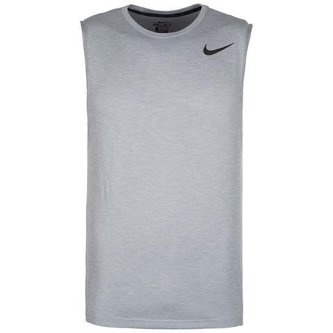 Breathe sportiniai marškinėliai Herren...