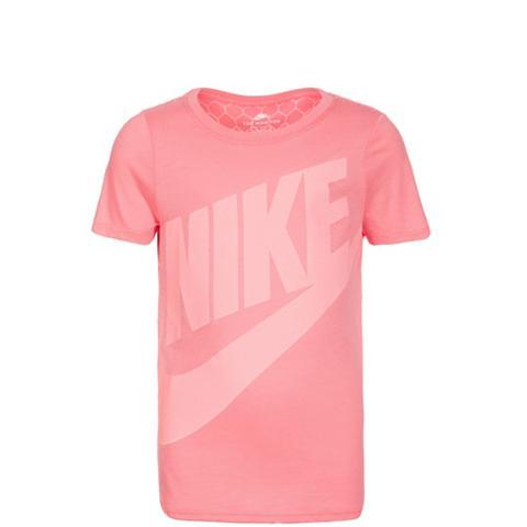 Tinklelis raštas sportiniai marškinėli...