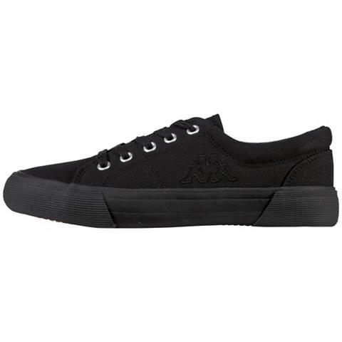 Medžiaginiai batai