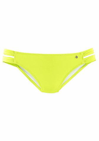 S.OLIVER RED LABEL Paplūdimio maudymosi kostiumėlio apati...