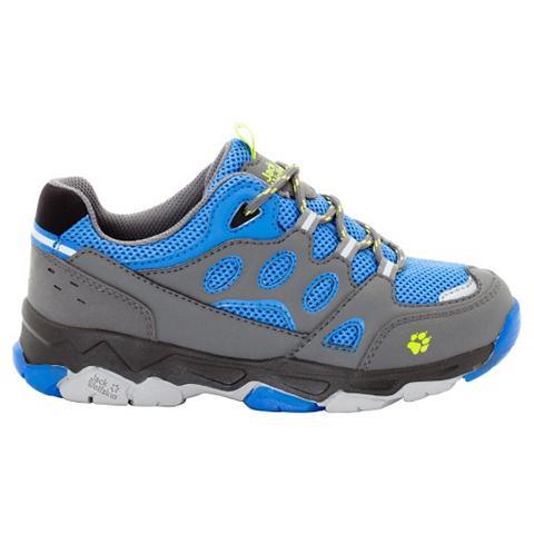 Turistiniai batai »MTN ATTACK 2 LOW K«...