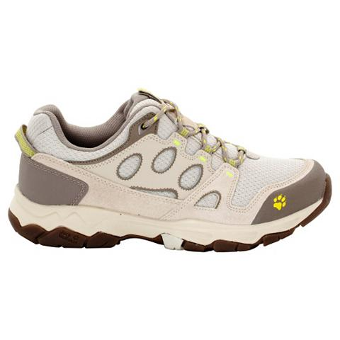 Turistiniai batai »MTN ATTACK 5 LOW W«...