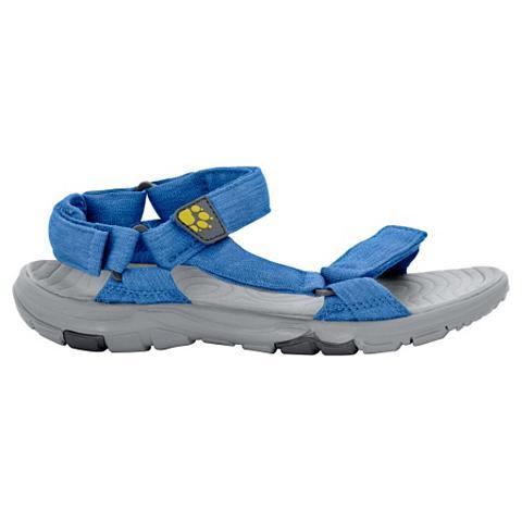 Sandalai »SEVEN SEAS 2 sandalai W«