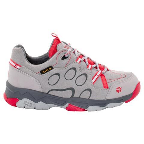 Turistiniai batai »MTN ATTACK 2 CL TEX...