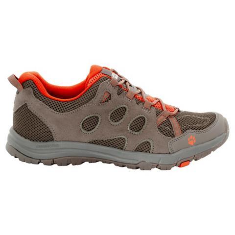 Turistiniai batai »ROCKSAND CHILL LOW ...