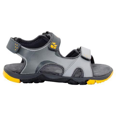 Sandalai »PUNO BAY sandalai B«