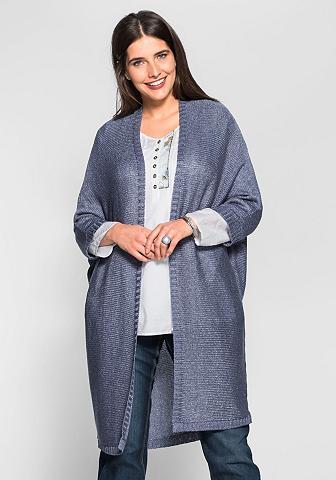 SHEEGO STYLE Megztinis