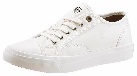 Suvarstomi batai »New Magg«