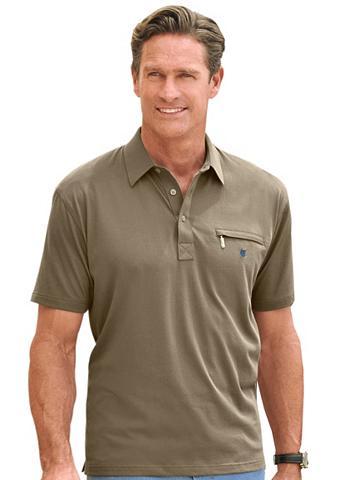 Marškinėliai trumpomis rankovėmis in s...