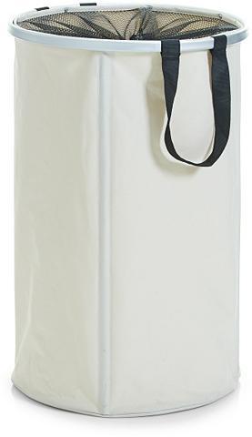 Krepšys skalbiniams ovali Ø 40 x 60 cm...