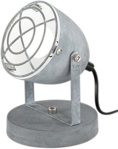 Stalinis šviestuvas »CAMMY«